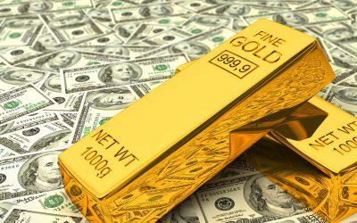 A proteção de patrimônio através da diversificação em moeda forte