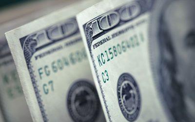 Como enviar dinheiro para os EUA