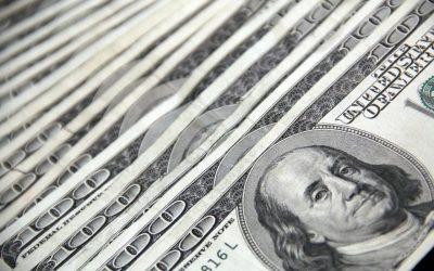 Brasileiros mudam perfil de investimento nos Estados Unidos