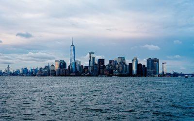 Investir nos Estados Unidos: veja quais são as opções possíveis