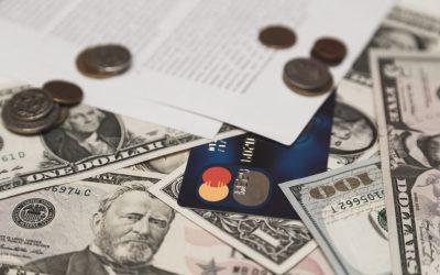 Saiba como abrir uma conta nos EUA