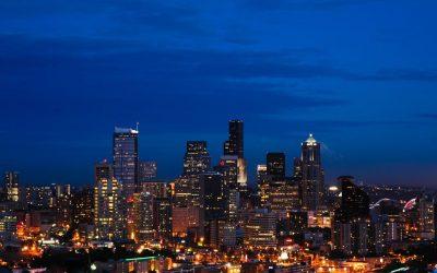 Investimentos nos EUA – Mercado Imobiliário