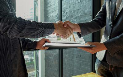 Adiantamento sobre contrato de câmbio – ACC e ACE